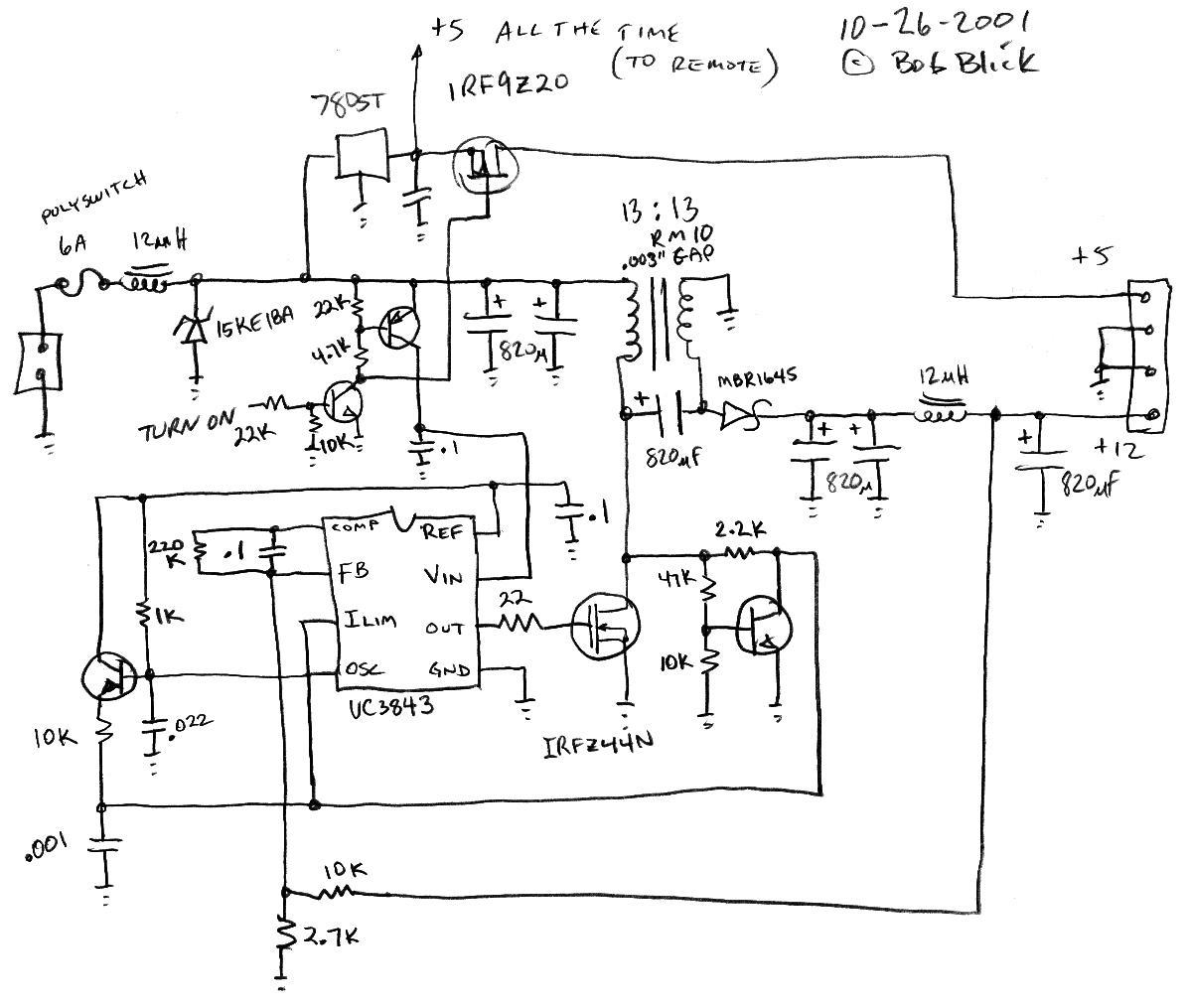 gpsdo   gps disciplined oscillator
